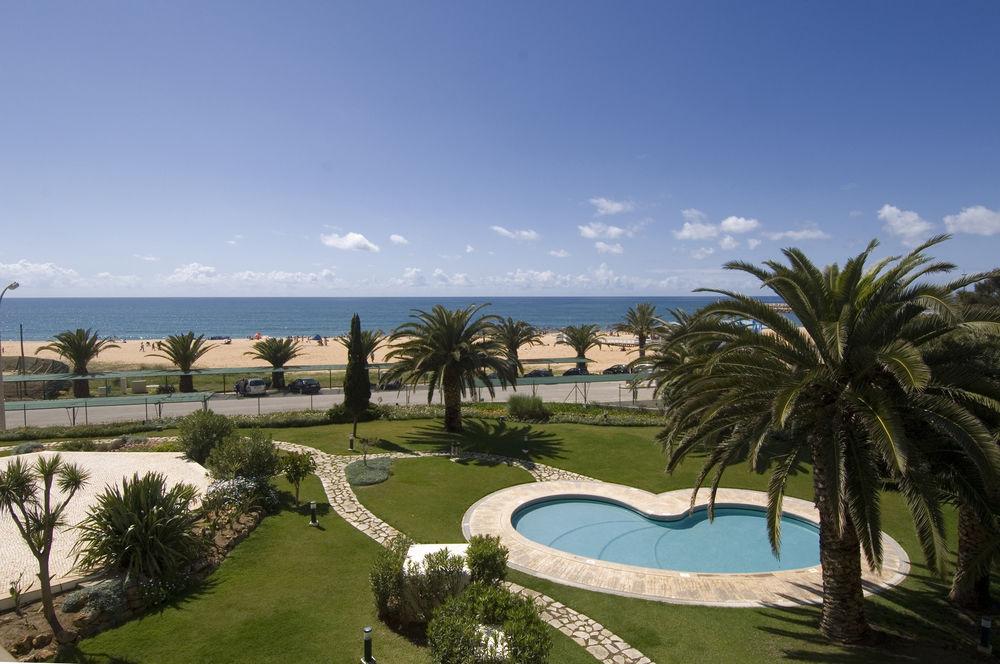 Hotel Vila Gale Ampalius 4* - Algarve 3