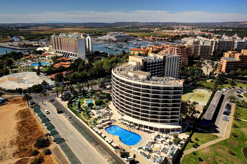 Hotel Vila Gale Ampalius 4* - Algarve 19
