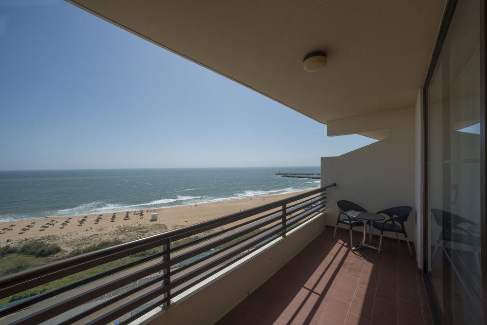 Hotel Vila Gale Ampalius 4* - Algarve 18