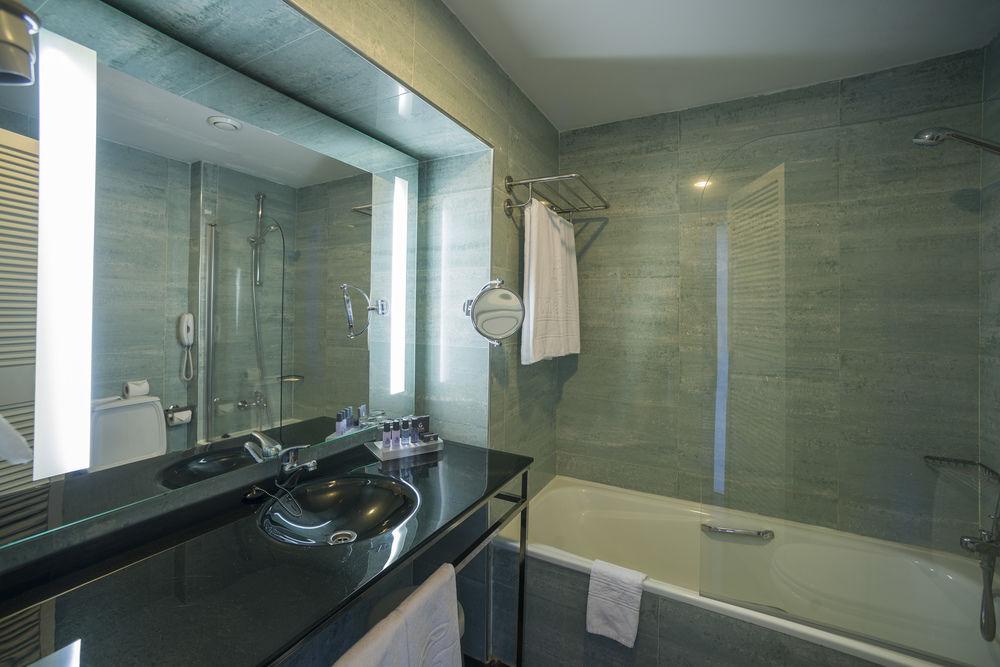 Hotel Vila Gale Ampalius 4* - Algarve 17