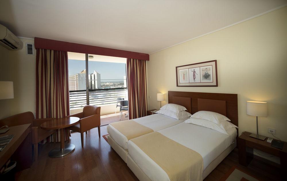 Hotel Vila Gale Ampalius 4* - Algarve 16