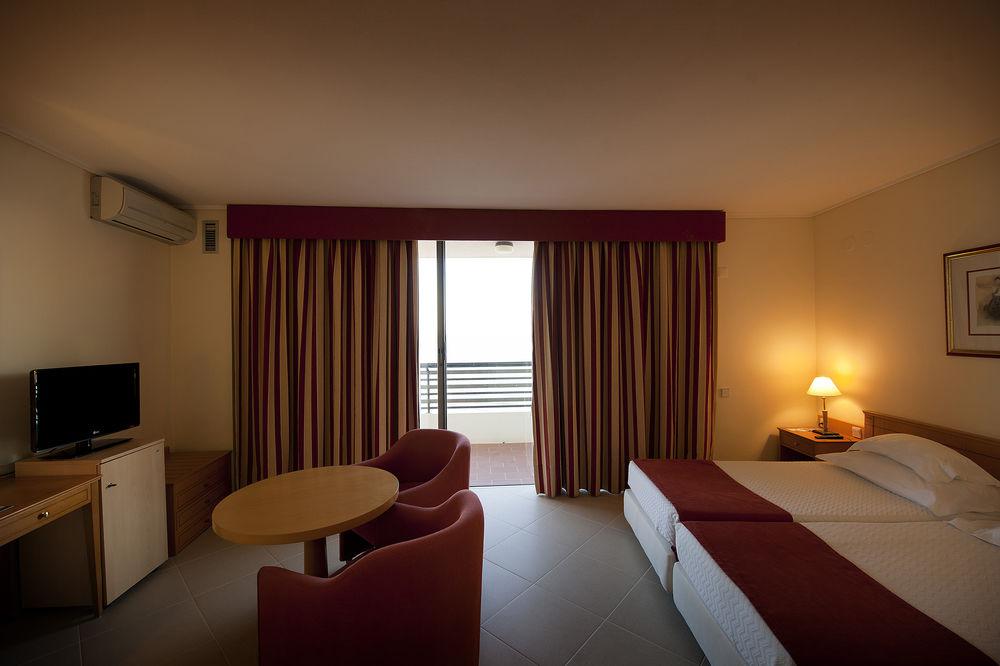 Hotel Vila Gale Ampalius 4* - Algarve 15
