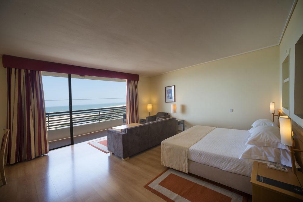 Hotel Vila Gale Ampalius 4* - Algarve 14