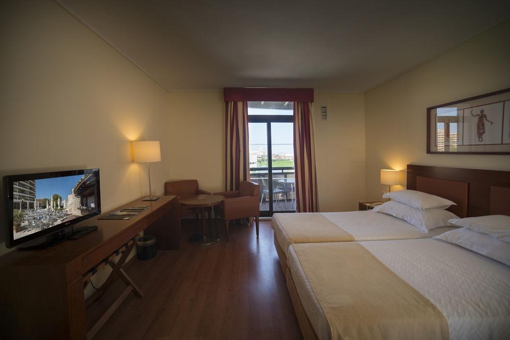 Hotel Vila Gale Ampalius 4* - Algarve 13