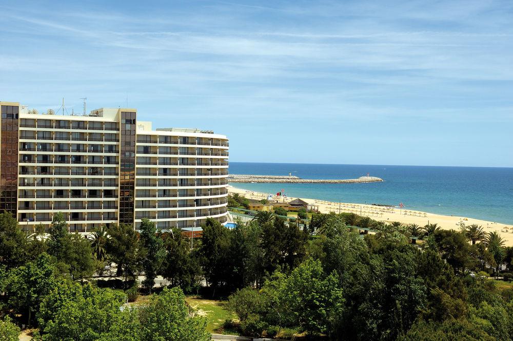 Hotel Vila Gale Ampalius 4* - Algarve 12