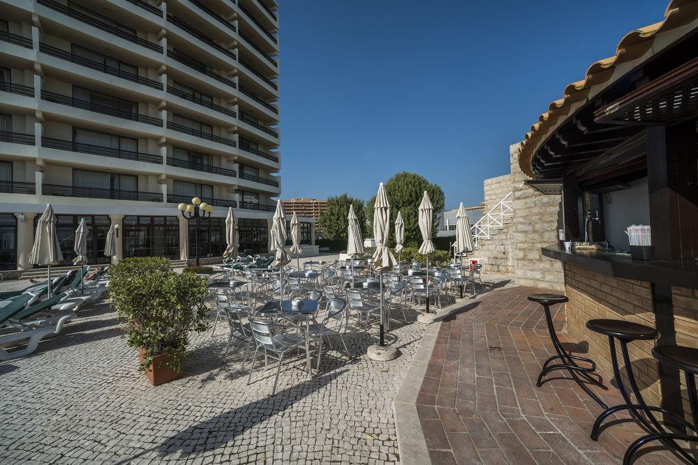 Hotel Vila Gale Ampalius 4* - Algarve 11