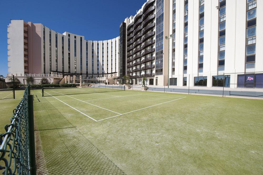Hotel Vila Gale Ampalius 4* - Algarve 9