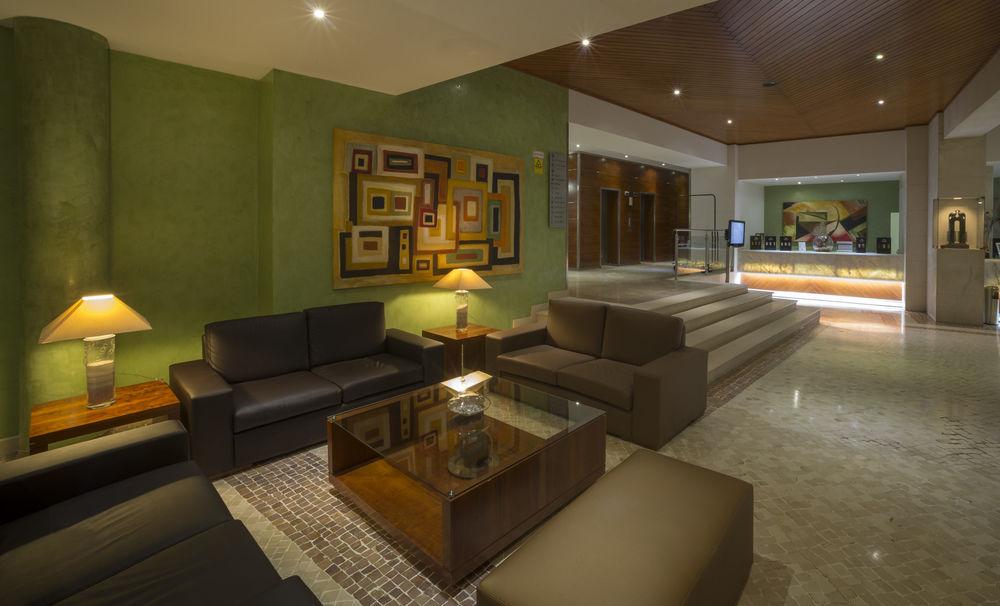 Hotel Vila Gale Ampalius 4* - Algarve 7