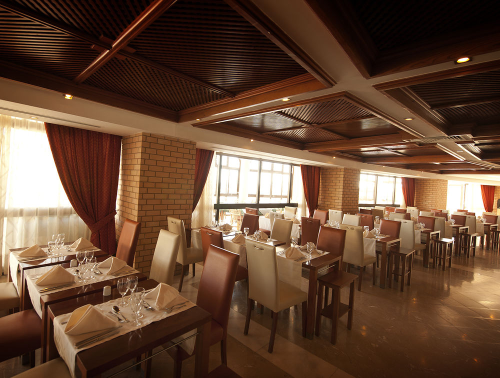 Hotel Vila Gale Ampalius 4* - Algarve 6