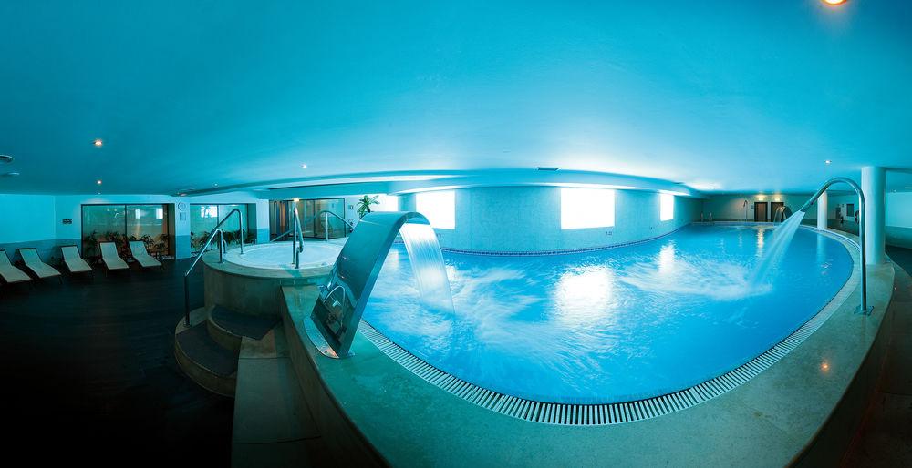 Hotel Vila Gale Ampalius 4* - Algarve 5