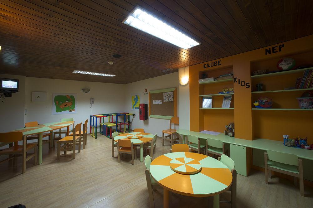 Hotel Vila Gale Ampalius 4* - Algarve 4