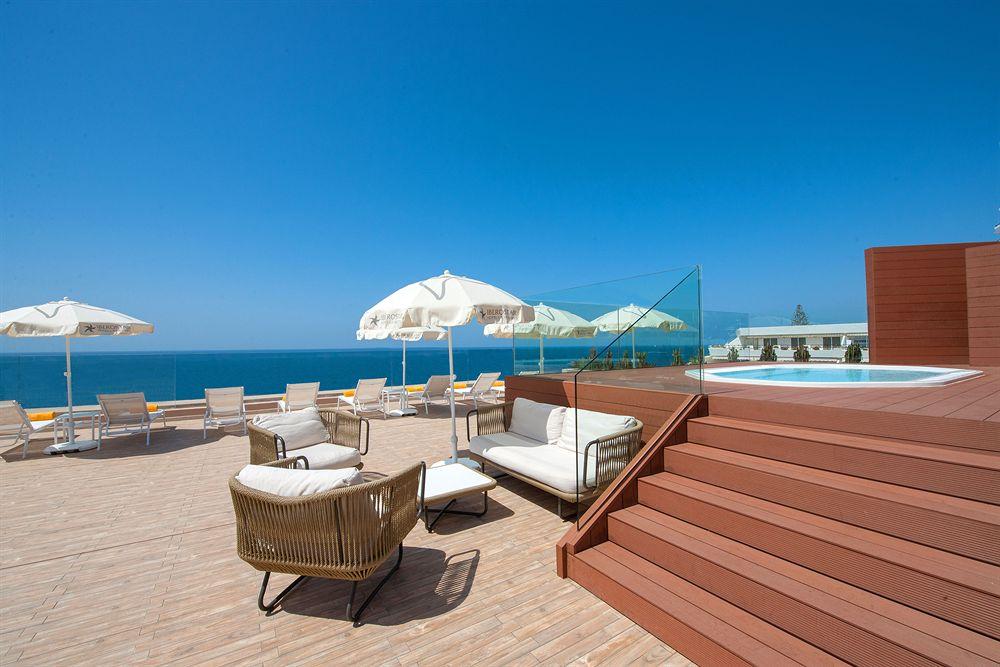 Hotel Iberostar Bouganville 4* - Tenerife 1