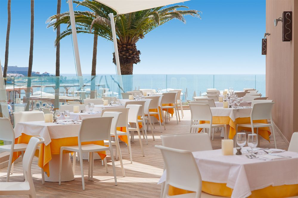 Hotel Iberostar Bouganville 4* - Tenerife 3