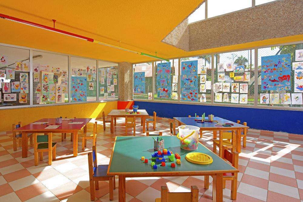 Hotel Iberostar Bouganville 4* - Tenerife 6