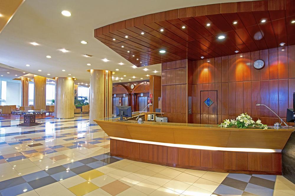 Hotel Iberostar Bouganville 4* - Tenerife 7