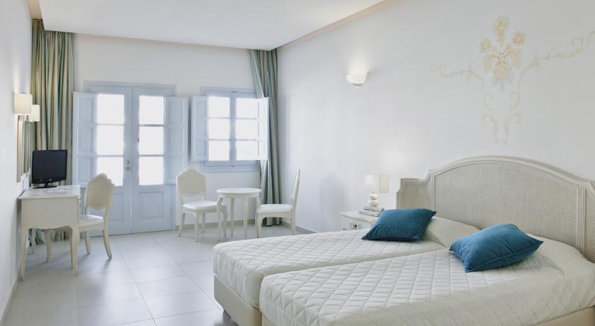 Hotel EL Greco 4* - Santorini 8