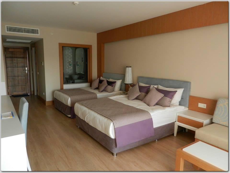 Hotel TUI Magic Life Jacaranda 5* - Side 15