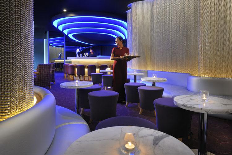 Hotel Ramada by Wyndham Jumeirah 5* - Dubai 8