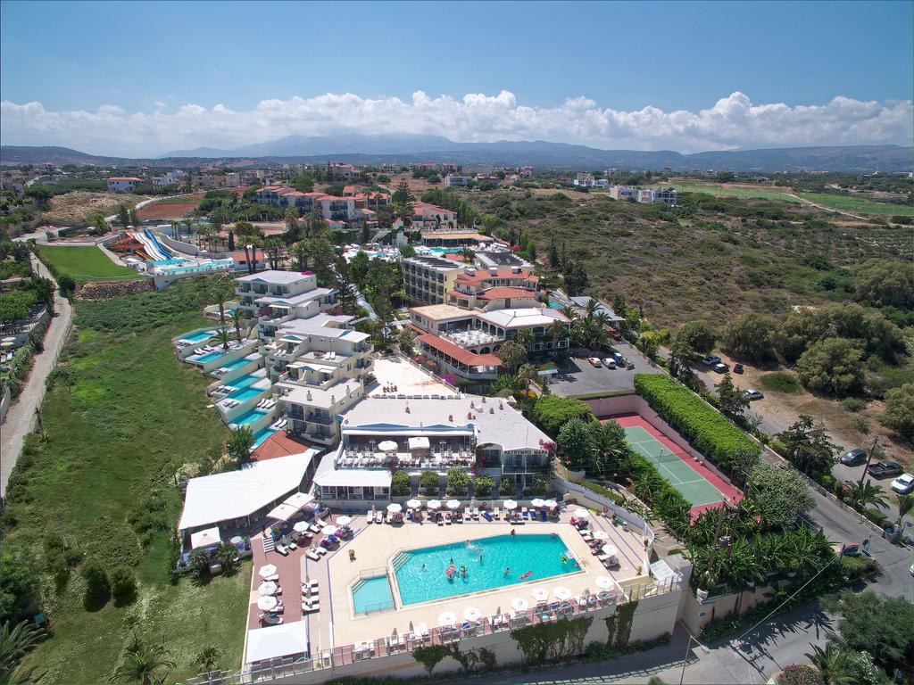 Bomo Rethymno Mare Royal & Water Park 5* - Creta 17