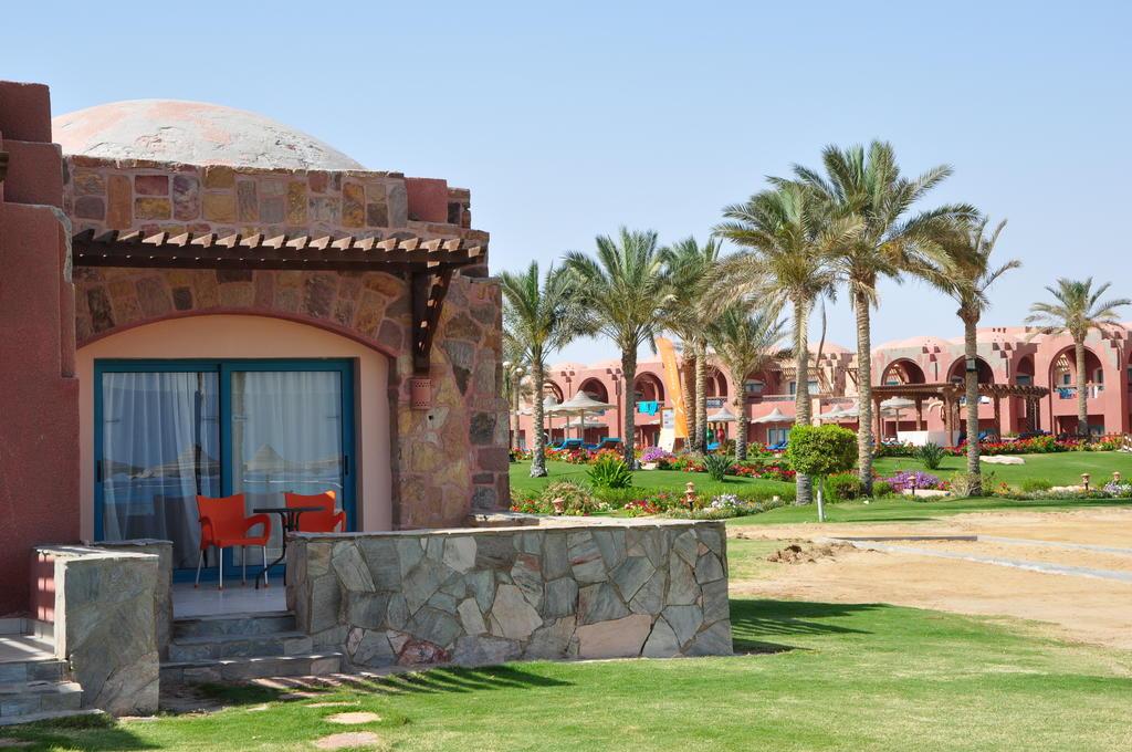 Hotel Sentido Oriental Resort 5* - Hurghada 3