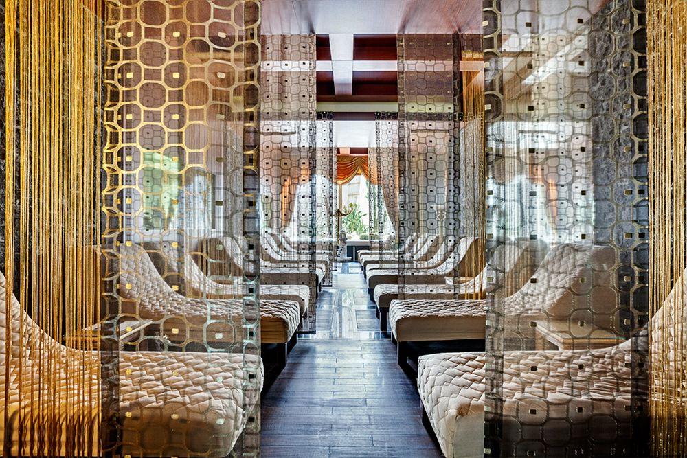 Hotel Amara Dolce Vita Luxury 5* - Kemer 20