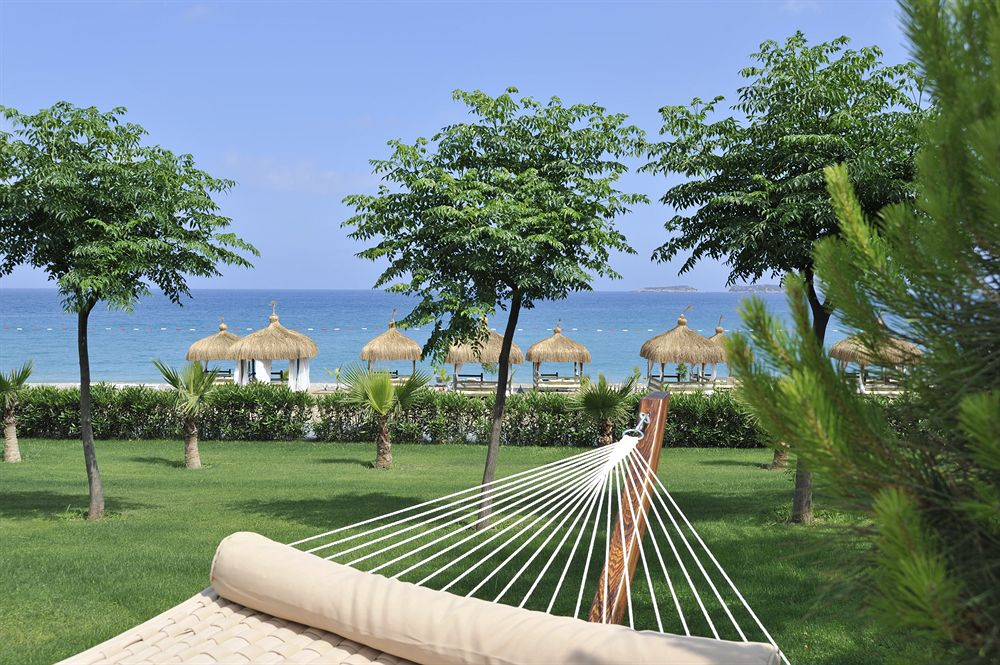 Hotel Amara Dolce Vita Luxury 5* - Kemer 11