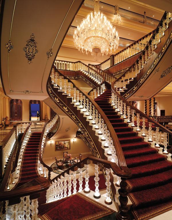 Reduceri last minute, Titanic Mardan Palace 5* - Lara 8