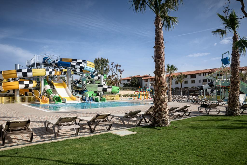 Hotel Creta Maris Beach Resort 5* - Creta Heraklion 3