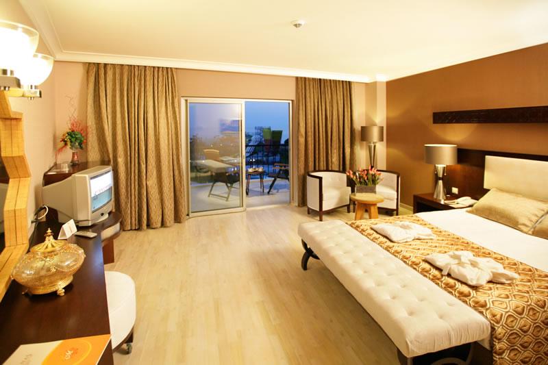 Reduceri last minute, Mukarnas Spa Resort 5* - Alanya 3