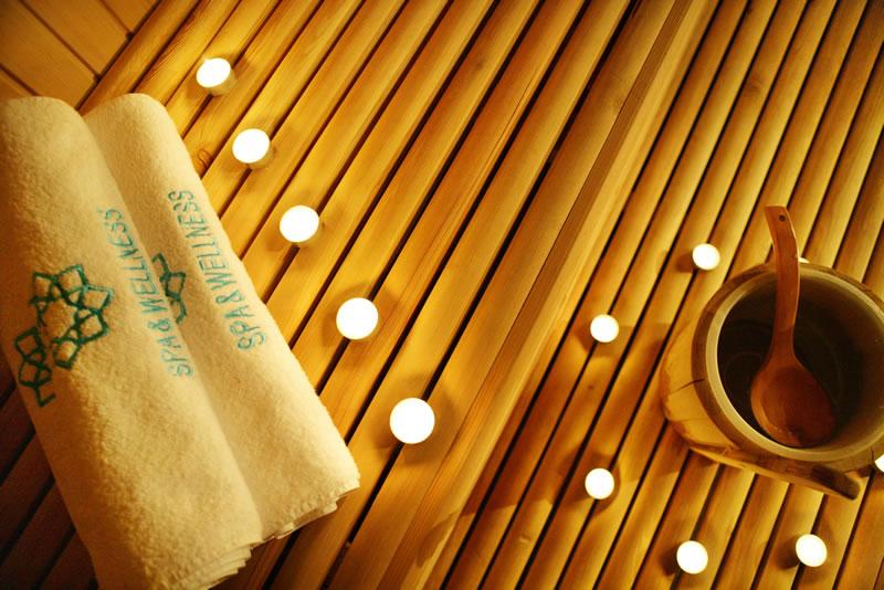 Reduceri last minute, Mukarnas Spa Resort 5* - Alanya 4