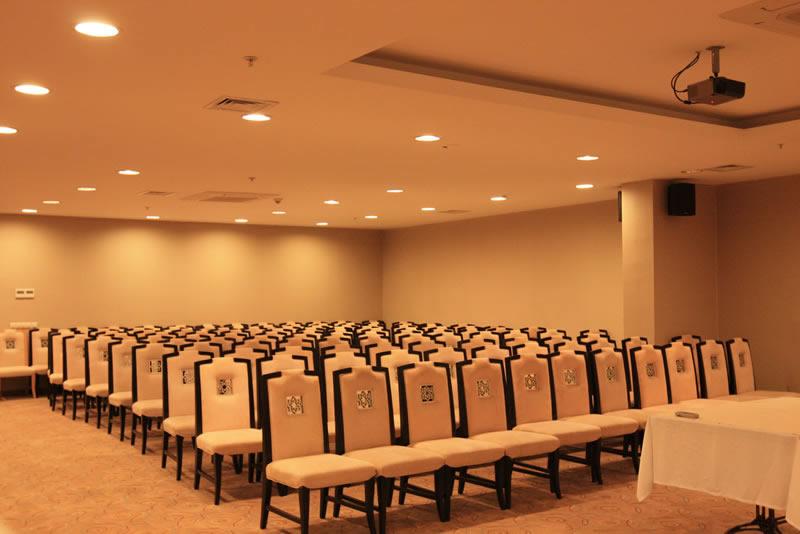 Reduceri last minute, Mukarnas Spa Resort 5* - Alanya 7