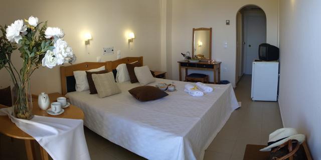 Hotel Corfu Senses 3* - Corfu 9
