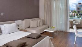 Hotel Avra Imperial 5* - Creta Chania  3