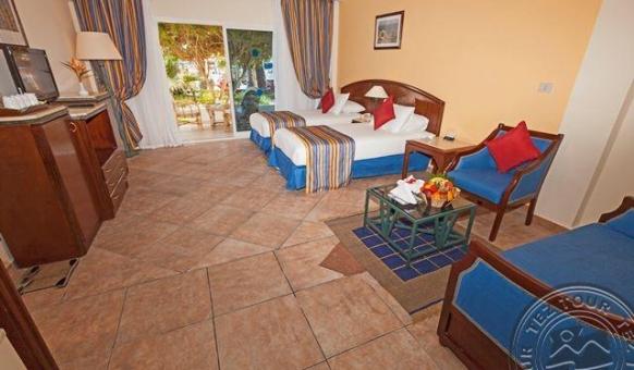 Hotel Sultan Gardens 5* - Sharm EL Sheikh 7