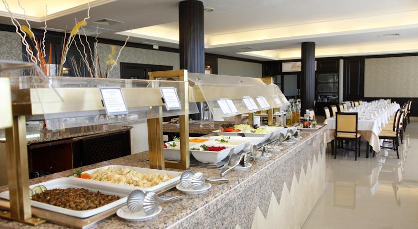 Hotel Bahia Principe Coral Playa 4* - Palma de Mallorca 12