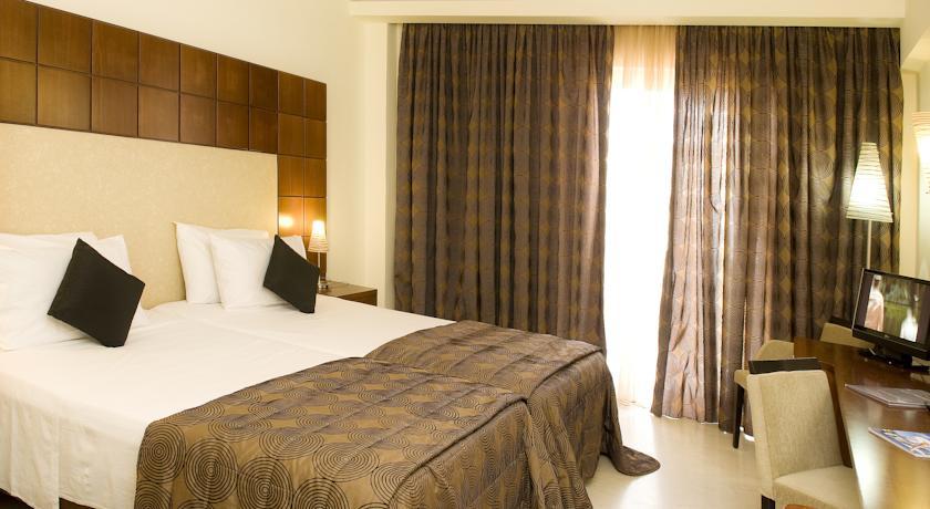 Hotel Zante Park 4* - Zakynthos Laganas 10