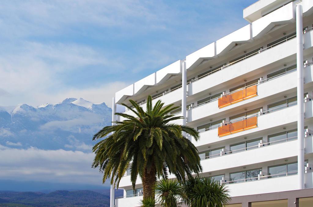 Hotel Cronwell Platamon Resort 5* - Platamonas, gratuit la cazare 2 copii pana la 15 ani 5