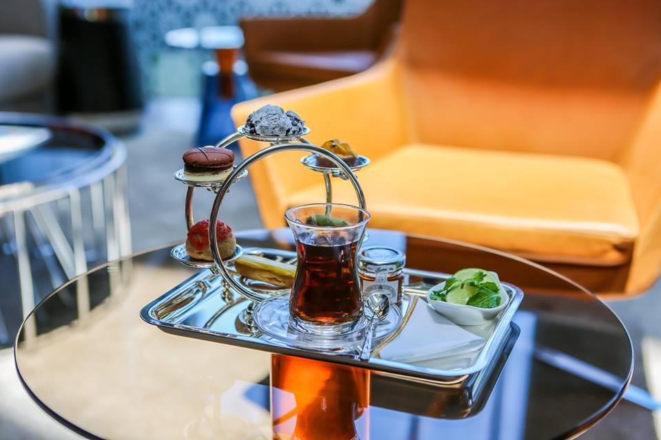 Hotel Rixos Premium Dubai 5* - Dubai 21