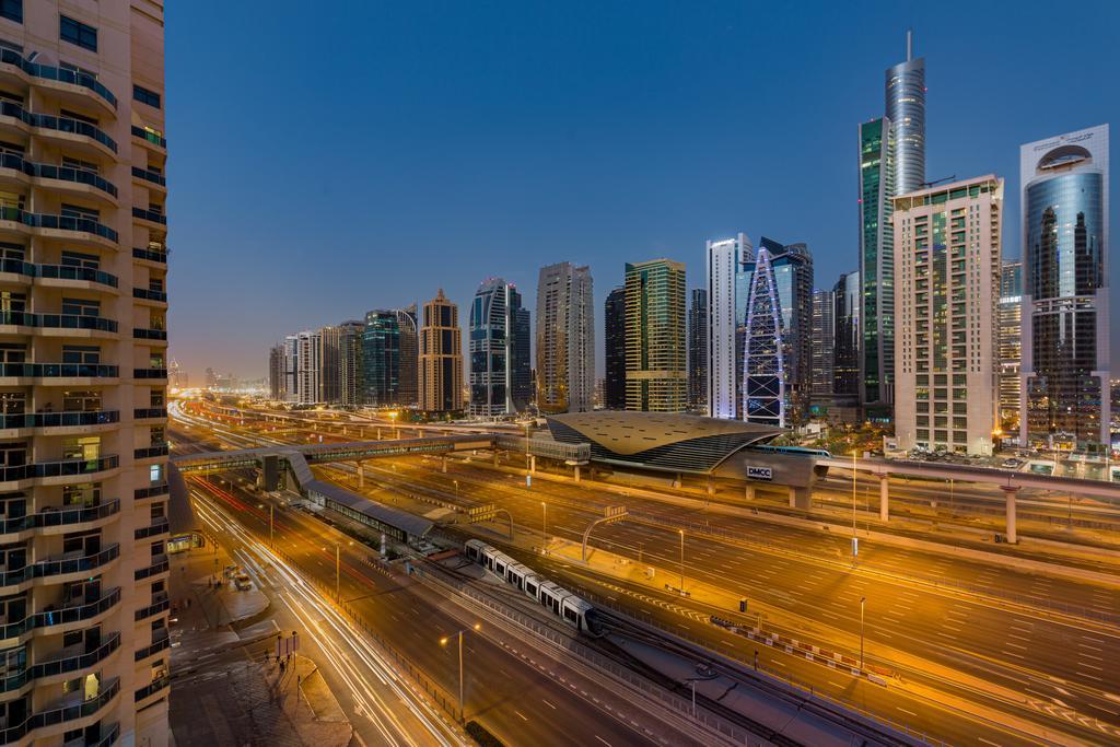 Hotel Millennium Place Marina 4* - Dubai 6