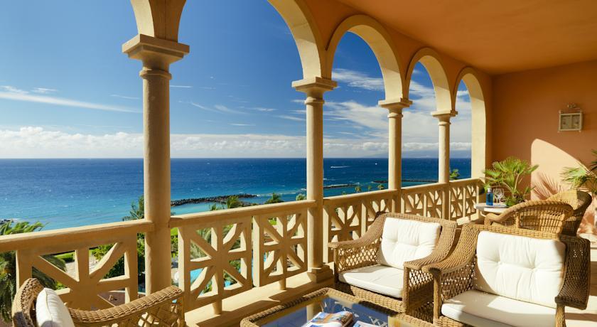 Hotel Iberostar El Mirador 5* ( Adults Only ) - Tenerife 3