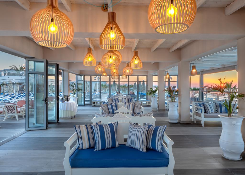 Hotel Lyttos Beach 5* - Creta 7