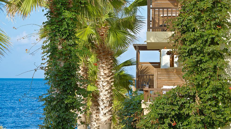 Hotel Grecotel Club Marine Palace & Suites 4* SUP - Creta Chania 12