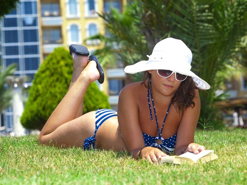 Hotel Didim Beach Resort Aqua & Elegance 5* - Didim 7