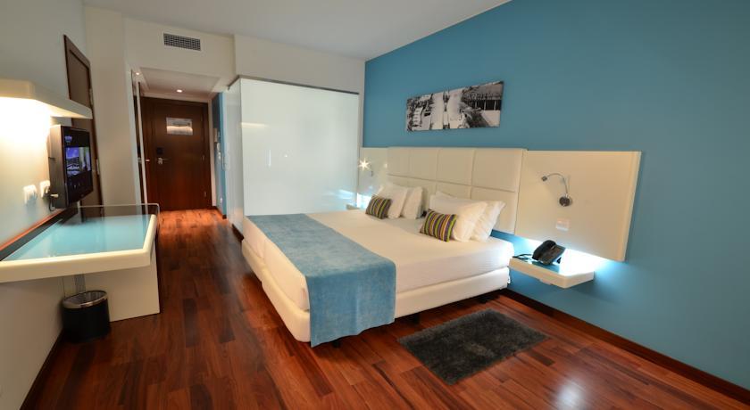 Hotel Aquashow Park 4* - Algarve 6