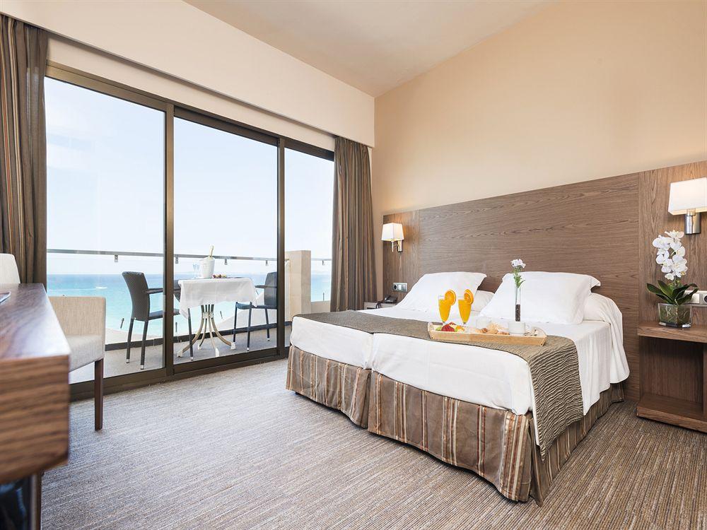 Hotel Playa Golf 4* - Palma de Mallorca 7