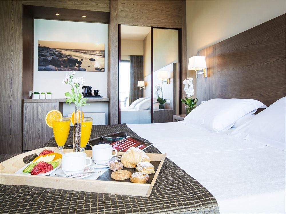 Hotel Playa Golf 4* - Palma de Mallorca 8