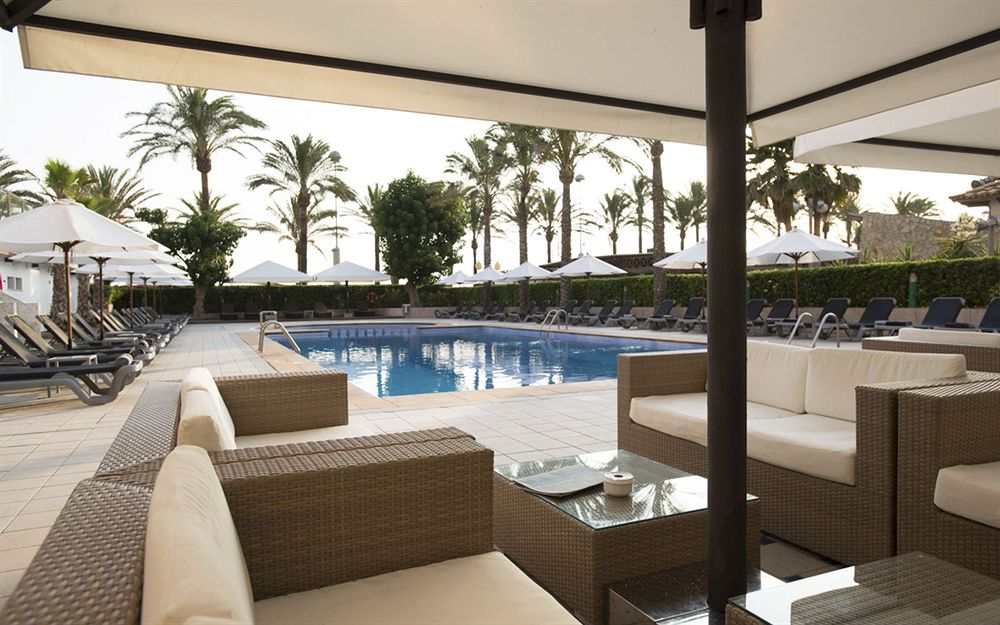 Hotel Playa Golf 4* - Palma de Mallorca 16