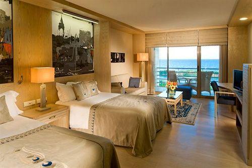 Hotel Gloria Serenity 5* - Belek
