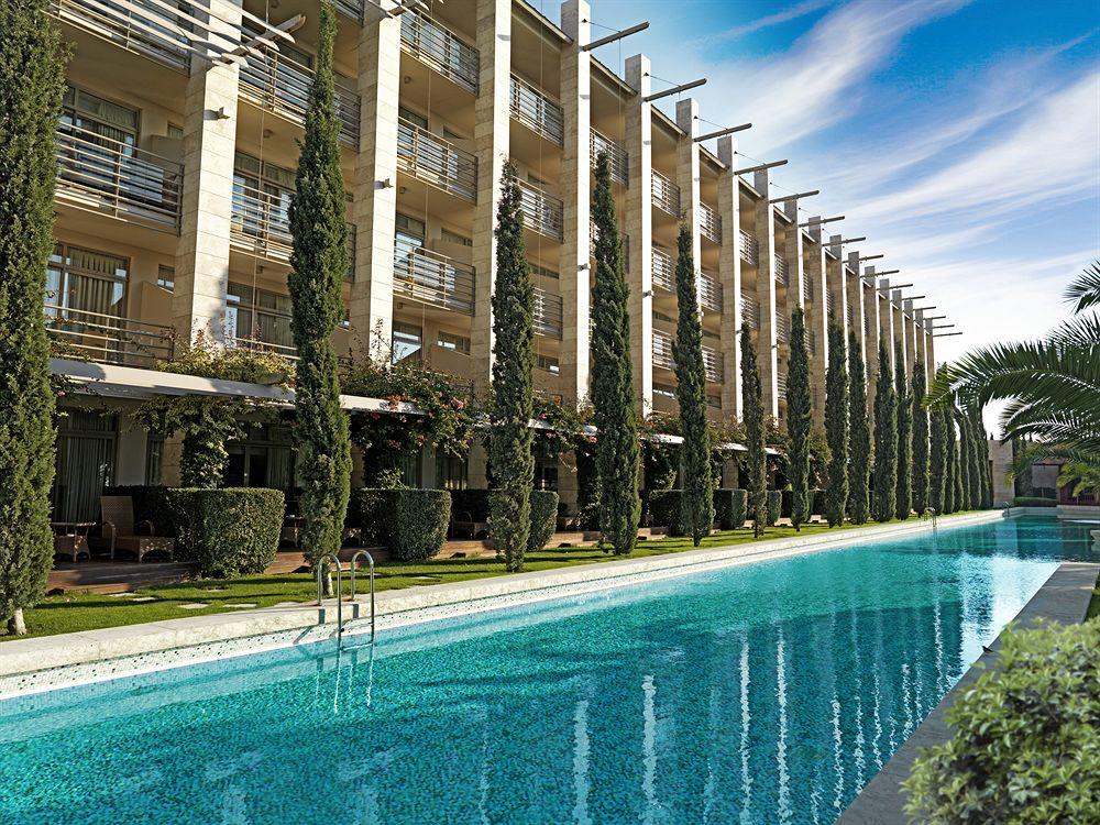 Hotel Gloria Serenity 5* - Belek 18