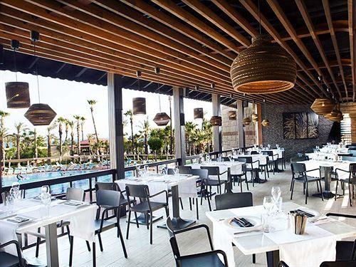 Hotel Paloma Grida Resort 5* - Belek 6